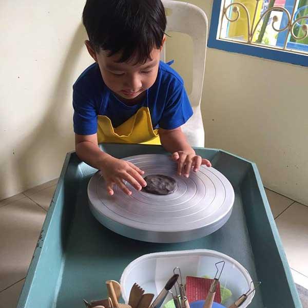 top-best-fun-place-family-things-to-do-sitao-ceramic-studio-phuket-8