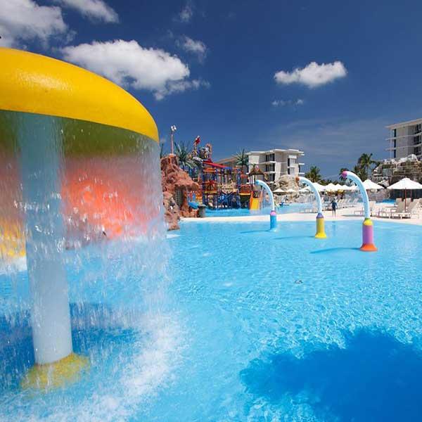 top-best-fun-place-splash-jungle-water-park-mai-khao-beach-phuket-4