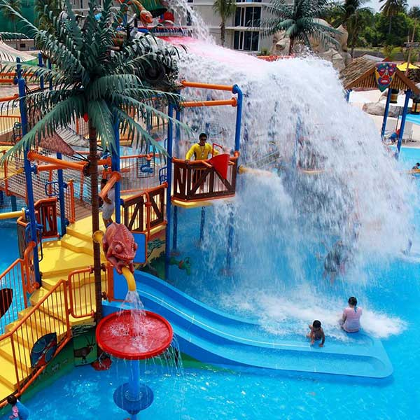 top-best-fun-place-splash-jungle-water-park-mai-khao-beach-phuket-7