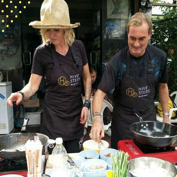 bangkok-real-thai-expereinces-cooking-real-pad-thai-with-a-street-food-7