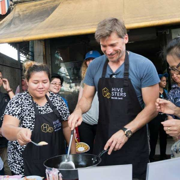 bangkok-real-thai-expereinces-cooking-real-pad-thai-with-a-street-food-8