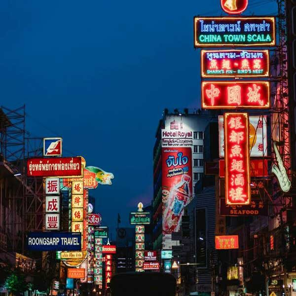 chinatown-by-night-tour-the-essentials-bangkok-private-tours-10
