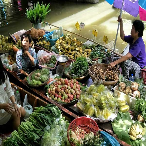 day-trip-tour-see-floating-market-life-bangkok-tours-thailand-6