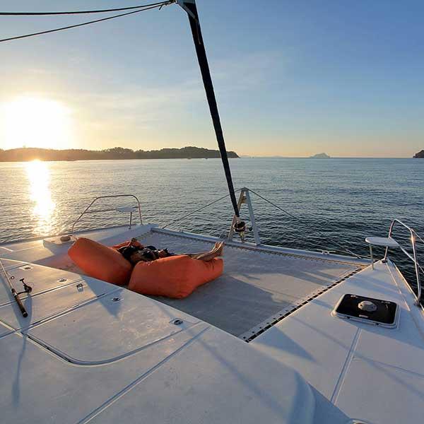 overnight-private-charter-sailing-catamaran-2-days-1-night-phuket-5
