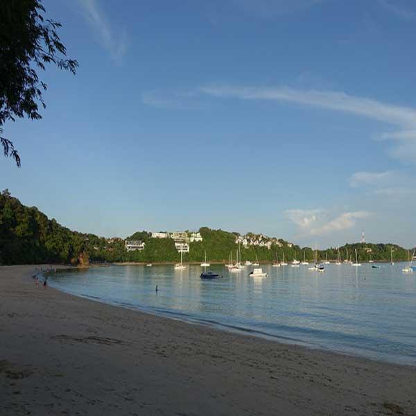 saliing-catamaran-maiton-island-sunset-seeking-dolphin-phuket-8