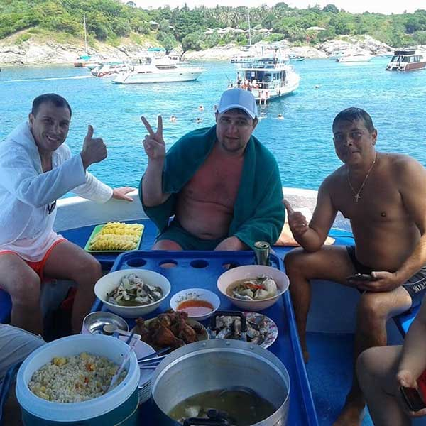 full-day-fishing-trolling-trip-tour-coral-island-phuket-thailand-2