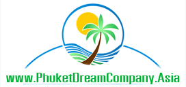 Phuket Dream Company
