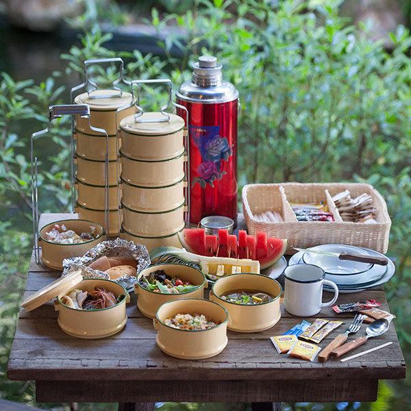 Food-Koh-Yao-Noi-Tour-Phuket
