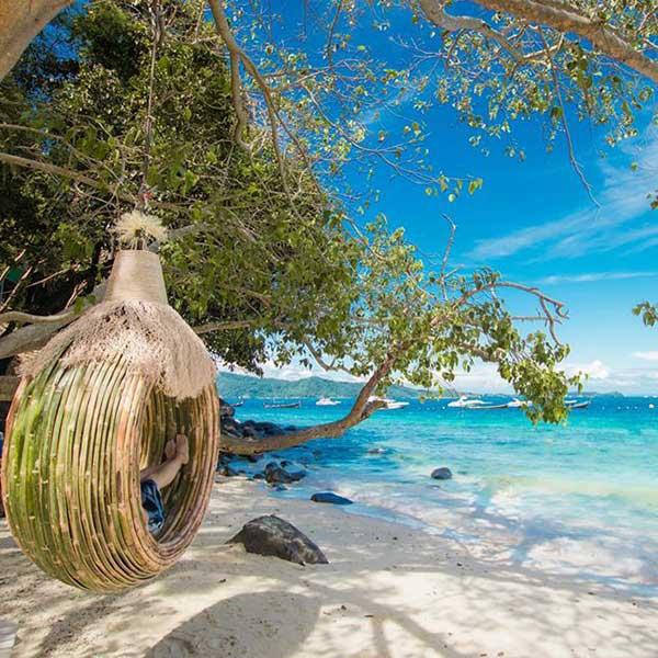 Full-Day-Trip-Banana-Beach-Coral-Island-2