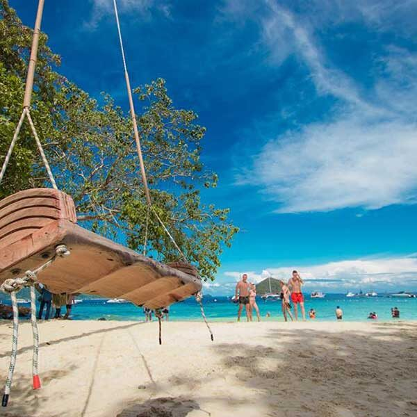 Full-Day-Trip-Banana-Beach-Coral-Island-3