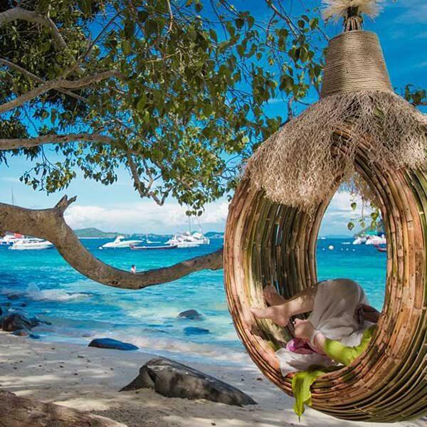 Full-Day-Trip-Banana-Beach-Coral-Island-4