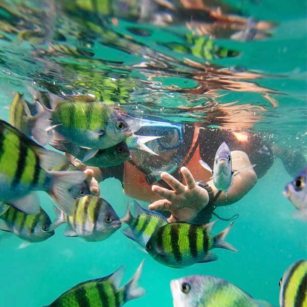 Full-Day-Trip-Banana-Beach-Coral-Island-5