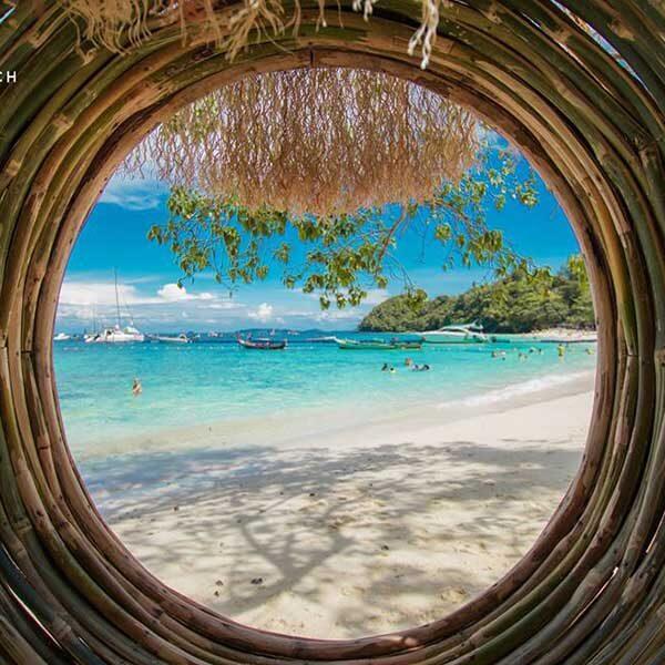 Full-Day-Trip-Banana-Beach-Coral-Island-6