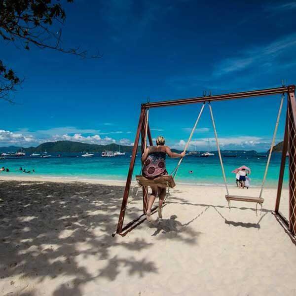Full-Day-Trip-Banana-Beach-Coral-Island-7