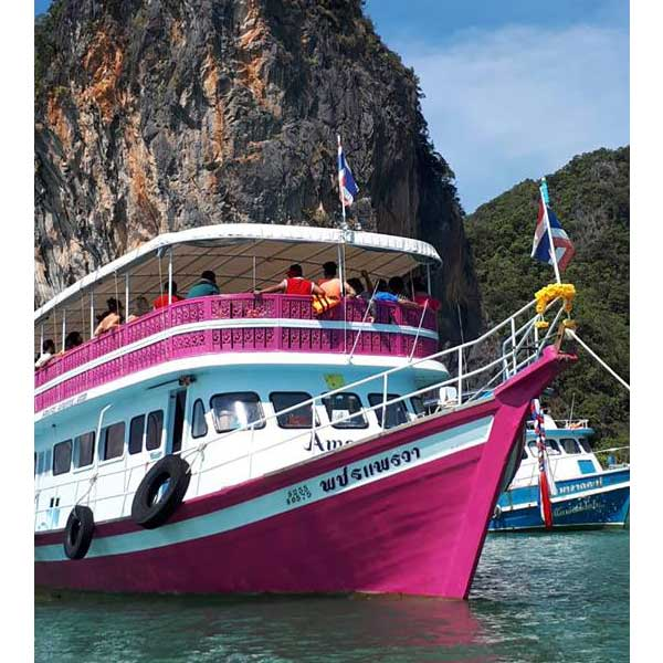 Full-day-trip-Amazing-Canoeing-Phang-Nga-Bay-Bigboat