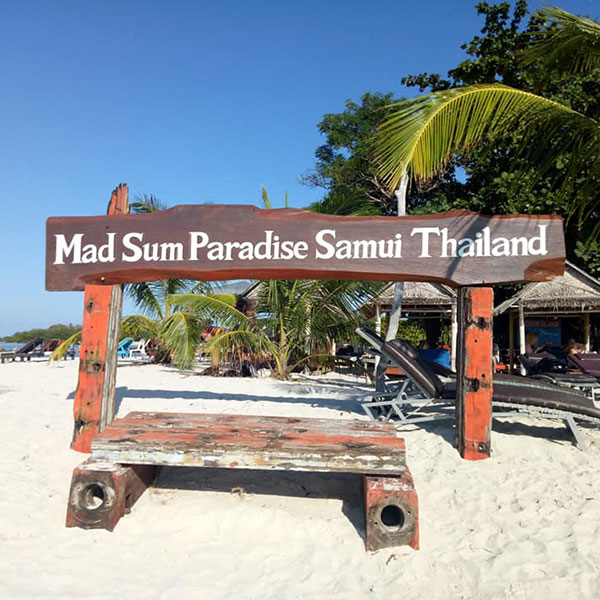 Full-day-trip-Koh-Tan-Koh-Mudsum-(Pig-Island)