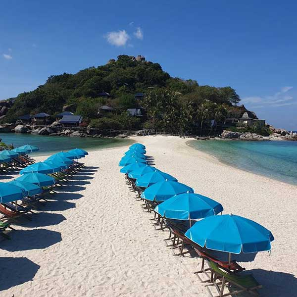 Full-day-trip-Koh-Tao-Koh-Nangyuan-by-speedboat-5