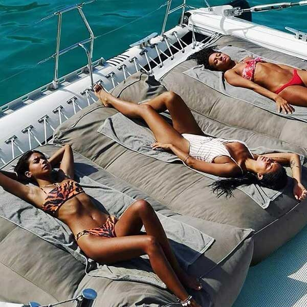 Half-Day-Sunset-Tour-Phuket-Luxury-Catamaran-Party-Cruise-7