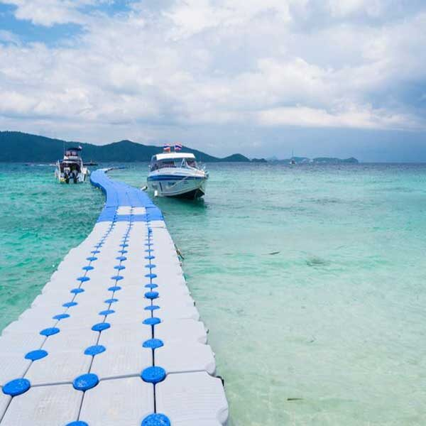 Half-day-Afternoon-Coral-Island-by-speedboat-2
