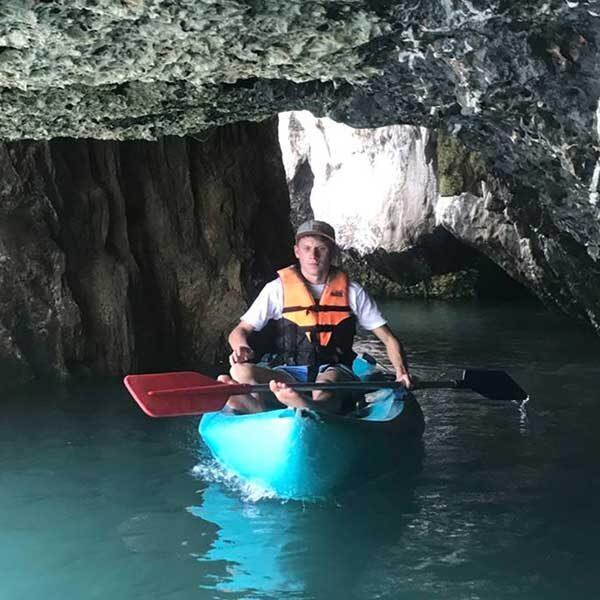 Koh-Samui-Angthong-National-Park-Kayaking-4