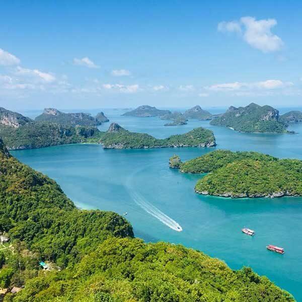 Koh-Samui-Angthong-National-Park-Kayaking-5