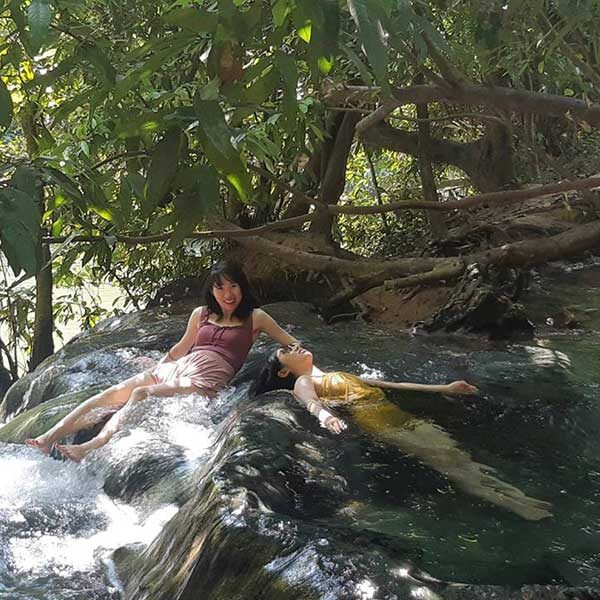 Krabi-Day-Tour-Emerald-Pool-Hot-Spring-Tiger-Temple
