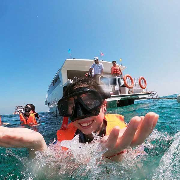 Krabi-Premium-Koh-Rok-Koh-Haa-by-Catamaran-2