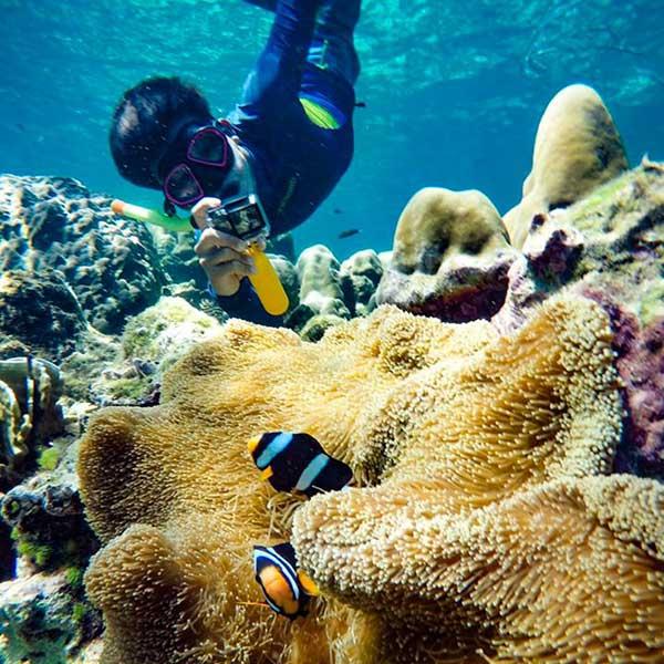 Krabi-Premium-Koh-Rok-Koh-Haa-by-Catamaran