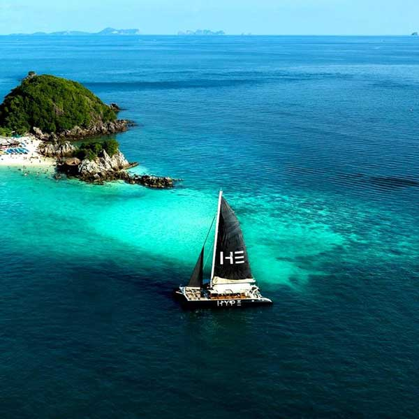 Luxury-Catamaran-party-cruise-Hype-Phuket