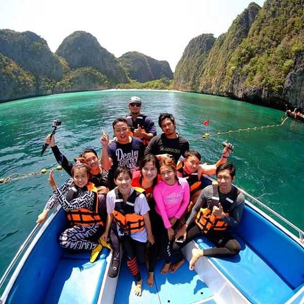 Phi-Phi-Island-Maya-Bay-Khai-Nok-Island-Speedboat-4
