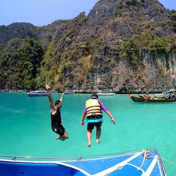Phi-Phi-Island-Maya-Bay-Khai-Nok-Island-Speedboat-5