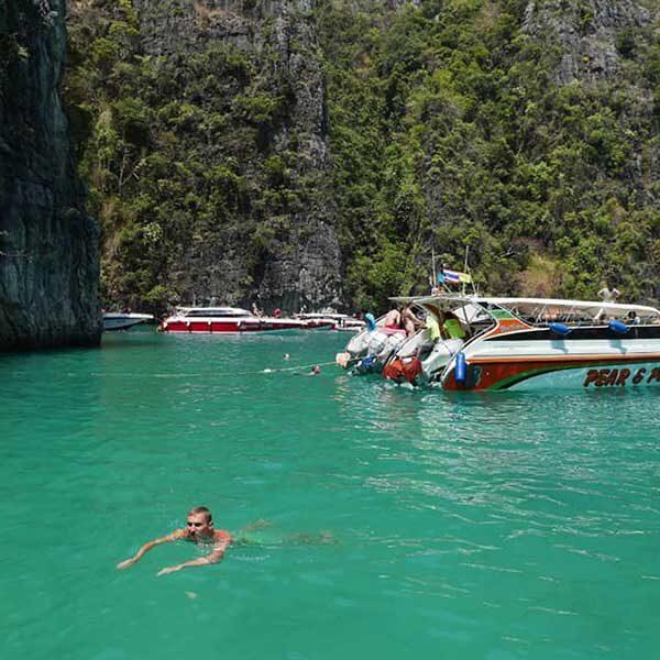 Phi-Phi-Island-Maya-Bay-Khai-Nok-Island-Speedboat-6