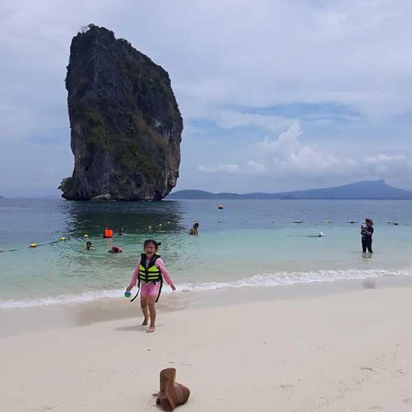 Phuket-Full-Day-Trip-4-Islands-Krabi-2