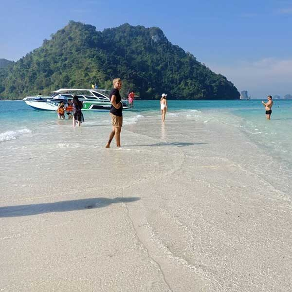 Phuket-Full-Day-Trip-4-Islands-Krabi-3