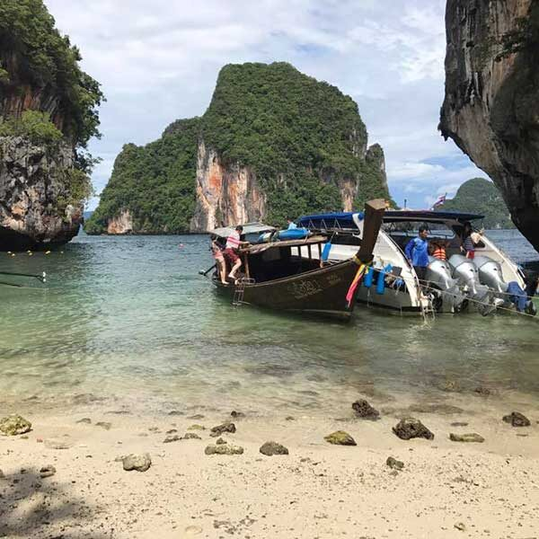 Phuket-Full-Day-Trip-4-Islands-Krabi-4