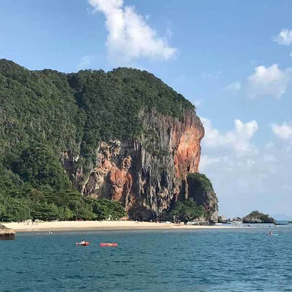 Phuket-Full-Day-Trip-4-Islands-Krabi-5