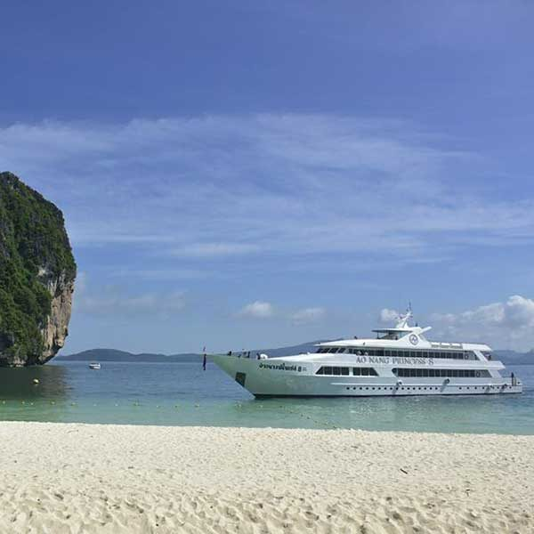 Phuket-Full-Day-Trip-4-Islands—Krabi