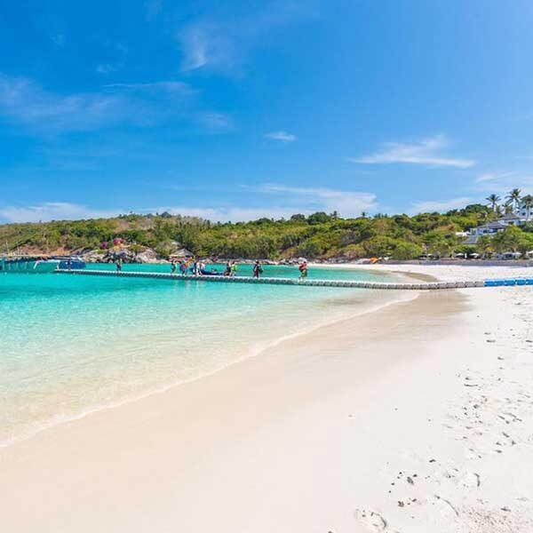 Phuket-Full-day-trip-Raya-Island-Coral-Island-by-speedboat-3