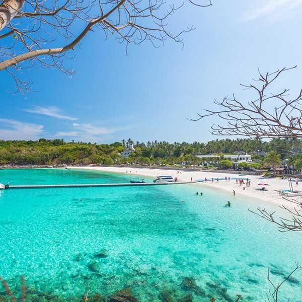 Phuket-Full-day-trip-Raya-Island-Coral-Island-by-speedboat-9