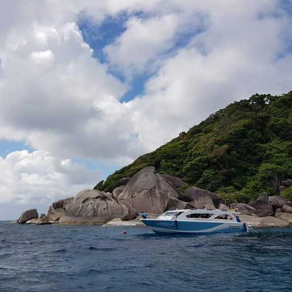 Phuket-Khaolak-Full-Day-Trip-Similan-Island-by-speedboat-3