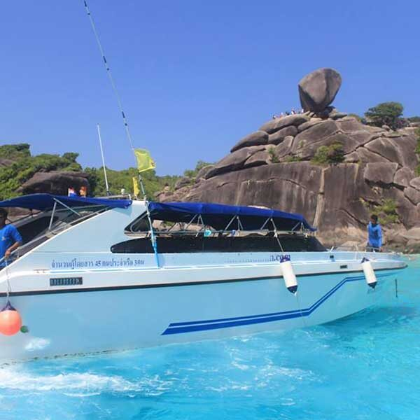 Phuket-Khaolak-Full-Day-Trip-Similan-Island-by-speedboat-6