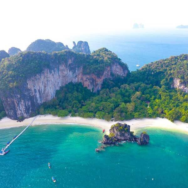 Phuket-full-day-Amazing-Conoeing-Hong-Island-Krabi-James-Bond-Island-4