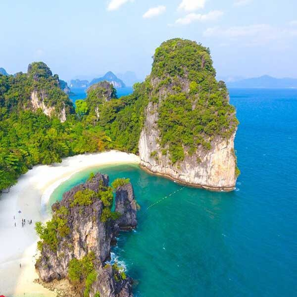 Phuket-full-day-Amazing-Conoeing-Hong-Island-Krabi-James-Bond-Island-5