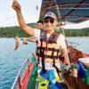 activities-fun-fishing-koh-tan-koh-madsum-tour