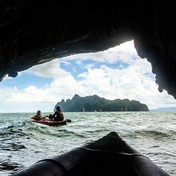 amazing-canoeing-phang-nga-bay-james-bond-island-by-bigboat-3