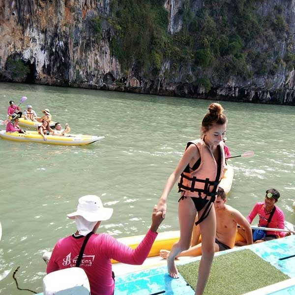 amazing-canoeing-phang-nga-bay-james-bond-island-by-bigboat-4