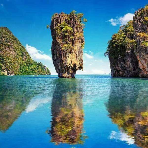 amazing-conoeing-hong-island-krabi-james-bond-island-6