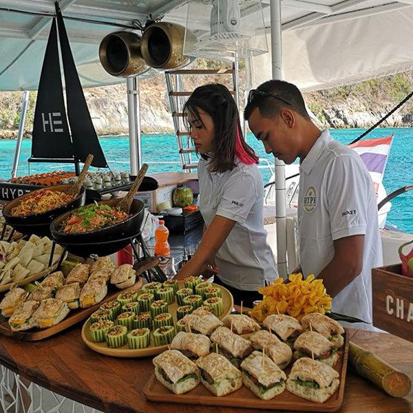 best-price-party-luxury-catamaran-tour-racha-island