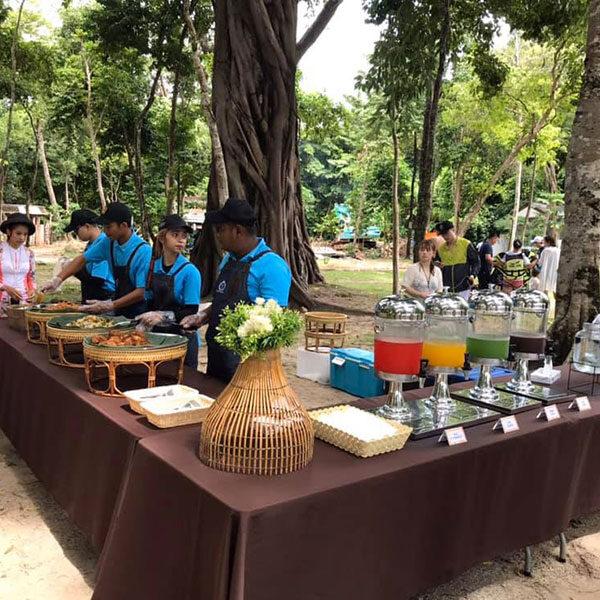 best-service-island-tour-krabi-koh-rok