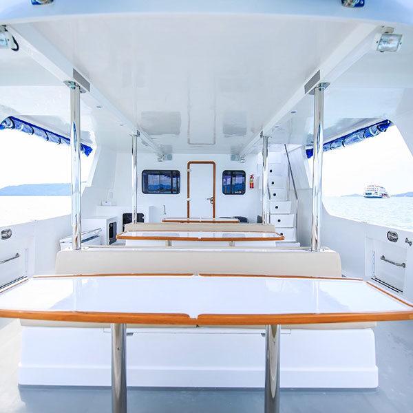 big-catamara-tour-phi-phi-island-phuket